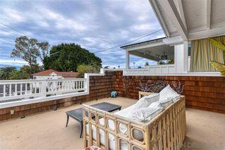 Photo 14: SAN DIEGO House for sale : 3 bedrooms : 5514 Bellevue Ave in La Jolla