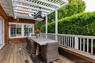 Photo 4: SAN DIEGO House for sale : 3 bedrooms : 5514 Bellevue Ave in La Jolla