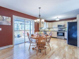 Photo 11: 1318 White Rd in NANAIMO: Na Cedar House for sale (Nanaimo)  : MLS®# 837498