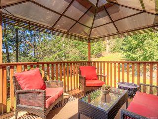Photo 12: 1318 White Rd in NANAIMO: Na Cedar House for sale (Nanaimo)  : MLS®# 837498
