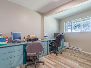 Photo 33: 1318 White Rd in NANAIMO: Na Cedar House for sale (Nanaimo)  : MLS®# 837498