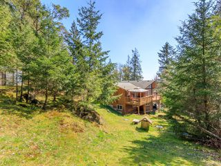 Photo 46: 1318 White Rd in NANAIMO: Na Cedar House for sale (Nanaimo)  : MLS®# 837498