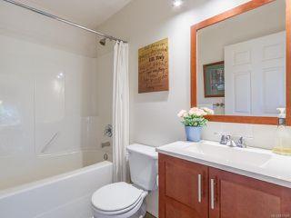 Photo 24: 1318 White Rd in NANAIMO: Na Cedar House for sale (Nanaimo)  : MLS®# 837498