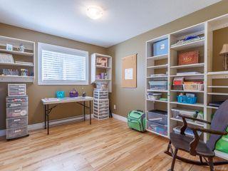 Photo 23: 1318 White Rd in NANAIMO: Na Cedar House for sale (Nanaimo)  : MLS®# 837498