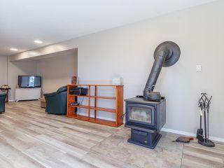 Photo 34: 1318 White Rd in NANAIMO: Na Cedar House for sale (Nanaimo)  : MLS®# 837498