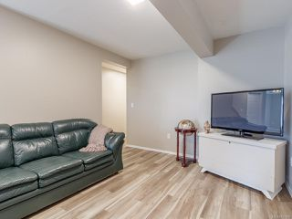 Photo 27: 1318 White Rd in NANAIMO: Na Cedar House for sale (Nanaimo)  : MLS®# 837498