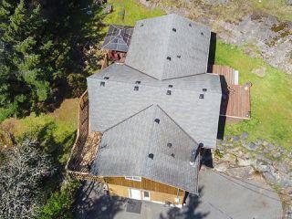 Photo 43: 1318 White Rd in NANAIMO: Na Cedar House for sale (Nanaimo)  : MLS®# 837498