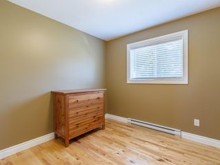 Photo 25: 1318 White Rd in NANAIMO: Na Cedar House for sale (Nanaimo)  : MLS®# 837498