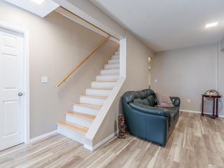 Photo 28: 1318 White Rd in NANAIMO: Na Cedar House for sale (Nanaimo)  : MLS®# 837498