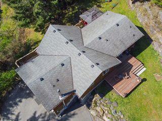Photo 41: 1318 White Rd in NANAIMO: Na Cedar House for sale (Nanaimo)  : MLS®# 837498