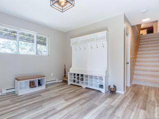 Photo 35: 1318 White Rd in NANAIMO: Na Cedar House for sale (Nanaimo)  : MLS®# 837498
