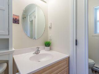 Photo 18: 1318 White Rd in NANAIMO: Na Cedar House for sale (Nanaimo)  : MLS®# 837498