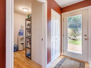 Photo 15: 1318 White Rd in NANAIMO: Na Cedar House for sale (Nanaimo)  : MLS®# 837498