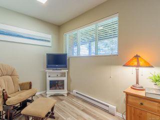 Photo 30: 1318 White Rd in NANAIMO: Na Cedar House for sale (Nanaimo)  : MLS®# 837498