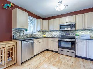 Photo 14: 1318 White Rd in NANAIMO: Na Cedar House for sale (Nanaimo)  : MLS®# 837498