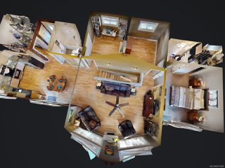 Photo 36: 1318 White Rd in NANAIMO: Na Cedar House for sale (Nanaimo)  : MLS®# 837498