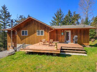 Photo 39: 1318 White Rd in NANAIMO: Na Cedar House for sale (Nanaimo)  : MLS®# 837498