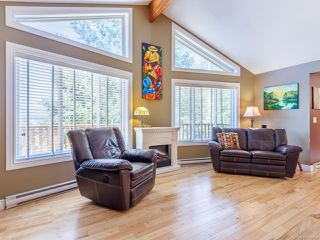 Photo 7: 1318 White Rd in NANAIMO: Na Cedar House for sale (Nanaimo)  : MLS®# 837498