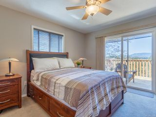 Photo 20: 1318 White Rd in NANAIMO: Na Cedar House for sale (Nanaimo)  : MLS®# 837498