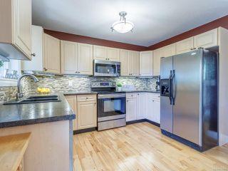 Photo 13: 1318 White Rd in NANAIMO: Na Cedar House for sale (Nanaimo)  : MLS®# 837498