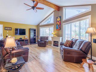 Photo 6: 1318 White Rd in NANAIMO: Na Cedar House for sale (Nanaimo)  : MLS®# 837498