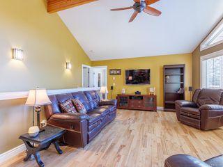 Photo 10: 1318 White Rd in NANAIMO: Na Cedar House for sale (Nanaimo)  : MLS®# 837498