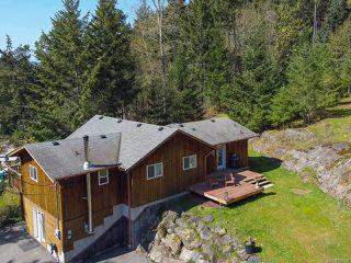 Photo 42: 1318 White Rd in NANAIMO: Na Cedar House for sale (Nanaimo)  : MLS®# 837498