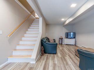 Photo 26: 1318 White Rd in NANAIMO: Na Cedar House for sale (Nanaimo)  : MLS®# 837498