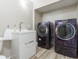 Photo 32: 1318 White Rd in NANAIMO: Na Cedar House for sale (Nanaimo)  : MLS®# 837498