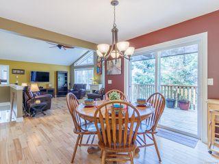 Photo 8: 1318 White Rd in NANAIMO: Na Cedar House for sale (Nanaimo)  : MLS®# 837498
