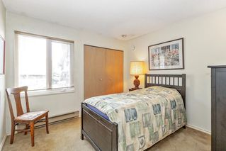 """Photo 17: 3660 BORHAM Crescent in Vancouver: Champlain Heights Townhouse for sale in """"THE UPLANDS"""" (Vancouver East)  : MLS®# R2454592"""