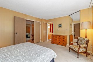 """Photo 14: 3660 BORHAM Crescent in Vancouver: Champlain Heights Townhouse for sale in """"THE UPLANDS"""" (Vancouver East)  : MLS®# R2454592"""