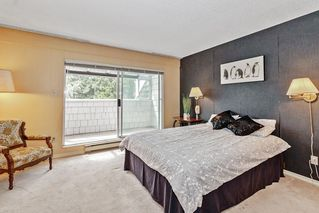 "Photo 13: 3660 BORHAM Crescent in Vancouver: Champlain Heights Townhouse for sale in ""THE UPLANDS"" (Vancouver East)  : MLS®# R2454592"