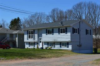 Main Photo: 1164-1166 Giffin Court in North Kentville: 404-Kings County Multi-Family for sale (Annapolis Valley)  : MLS®# 202007517
