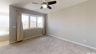 Photo 19: 422 Willowgrove Crescent in Saskatoon: Willowgrove Residential for sale : MLS®# SK808618