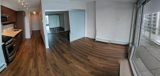 Photo 2: 407 13308 CENTRAL Avenue in Surrey: Whalley Condo for sale (North Surrey)  : MLS®# R2456679