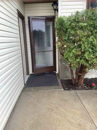 Photo 26: 2712 49A Street in Edmonton: Zone 29 House for sale : MLS®# E4198427