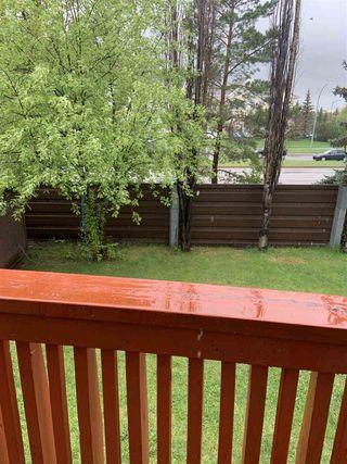 Photo 31: 2712 49A Street in Edmonton: Zone 29 House for sale : MLS®# E4198427