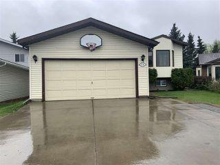 Photo 25: 2712 49A Street in Edmonton: Zone 29 House for sale : MLS®# E4198427
