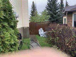 Photo 27: 2712 49A Street in Edmonton: Zone 29 House for sale : MLS®# E4198427