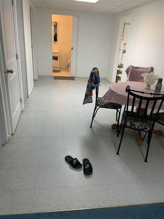 Photo 22: 2712 49A Street in Edmonton: Zone 29 House for sale : MLS®# E4198427