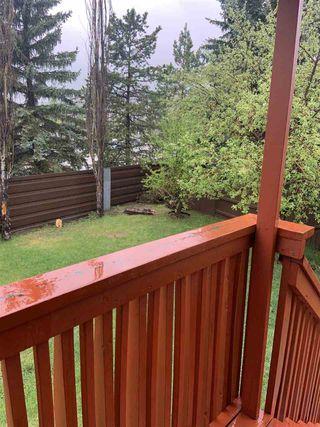 Photo 30: 2712 49A Street in Edmonton: Zone 29 House for sale : MLS®# E4198427