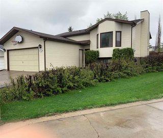 Photo 1: 2712 49A Street in Edmonton: Zone 29 House for sale : MLS®# E4198427