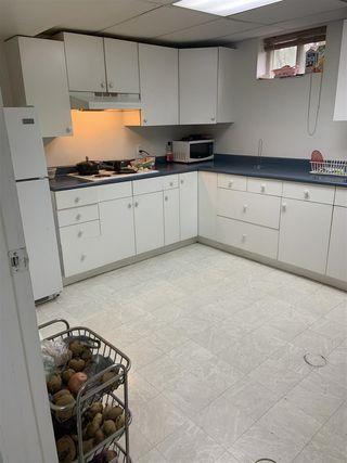 Photo 20: 2712 49A Street in Edmonton: Zone 29 House for sale : MLS®# E4198427