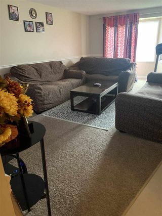 Photo 6: 2712 49A Street in Edmonton: Zone 29 House for sale : MLS®# E4198427