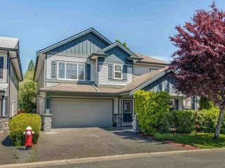 Main Photo: 23595 112B Avenue in Maple Ridge: Cottonwood MR House for sale : MLS®# R2459847