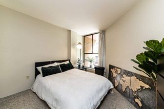 Photo 16: 208 1333 HORNBY Street in Vancouver: Downtown VW Condo for sale (Vancouver West)  : MLS®# R2463690