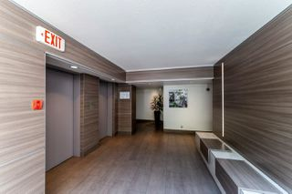 Photo 3: 208 1333 HORNBY Street in Vancouver: Downtown VW Condo for sale (Vancouver West)  : MLS®# R2463690