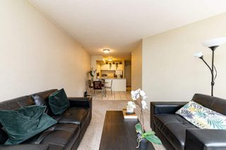 Photo 13: 208 1333 HORNBY Street in Vancouver: Downtown VW Condo for sale (Vancouver West)  : MLS®# R2463690
