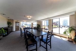 Photo 25: 208 1333 HORNBY Street in Vancouver: Downtown VW Condo for sale (Vancouver West)  : MLS®# R2463690